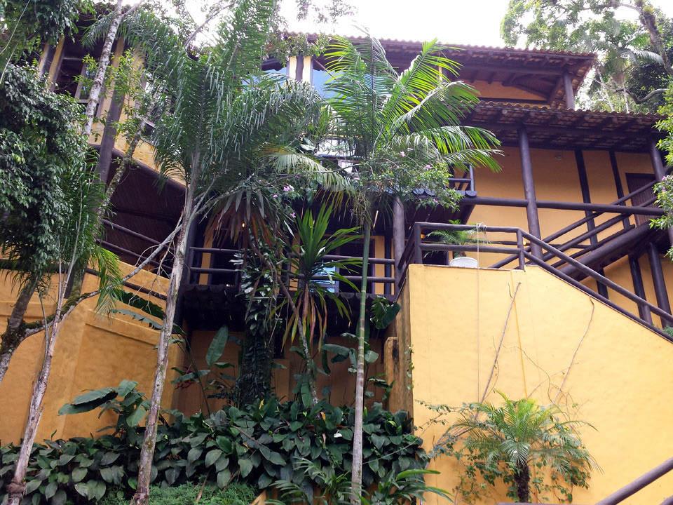 Villa 0148 (1).jpg