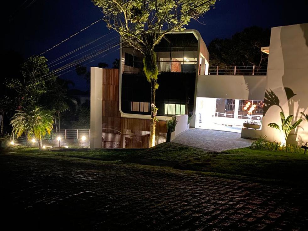 1 - Casa Venda Condominio Iporanga Guarujá (2).jpeg