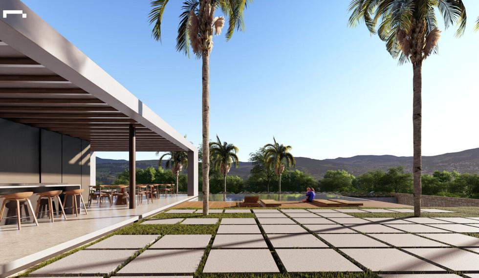 Casa a Venda Quinta da Baroneza (14).jpg