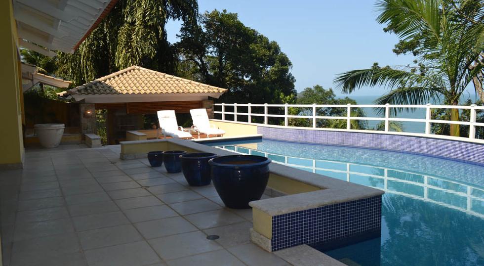 Villa 412 (51).jpg