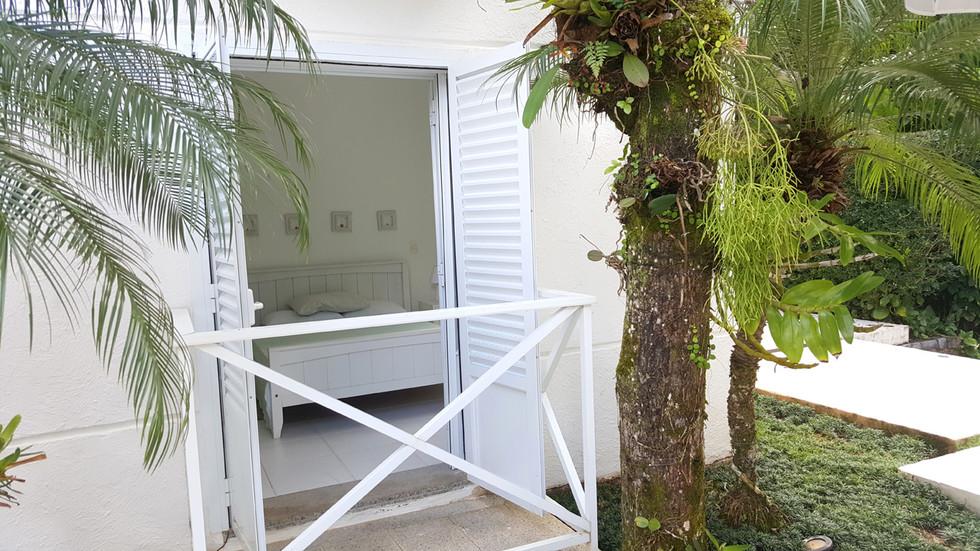 Villa 229 (12).jpg