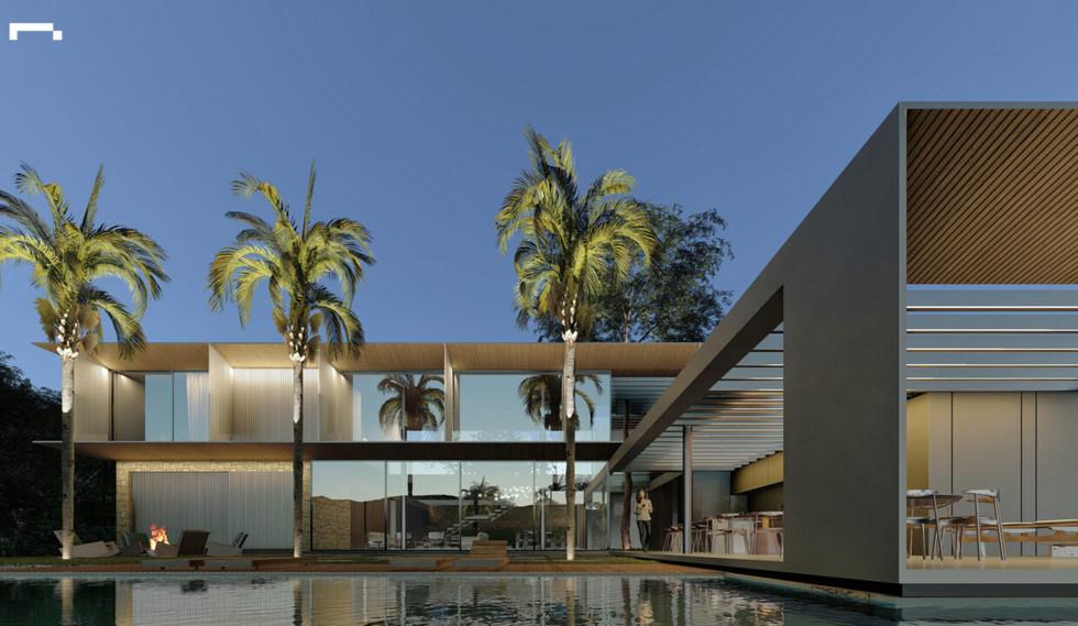 Casa a Venda Quinta da Baroneza (1).jpg