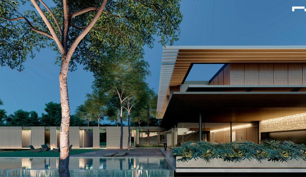 Casa a venda Quinta da Baroneza Andreatta Imóveis Baroneza (8).jpg