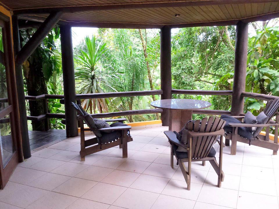 Villa 0148 (25).jpg