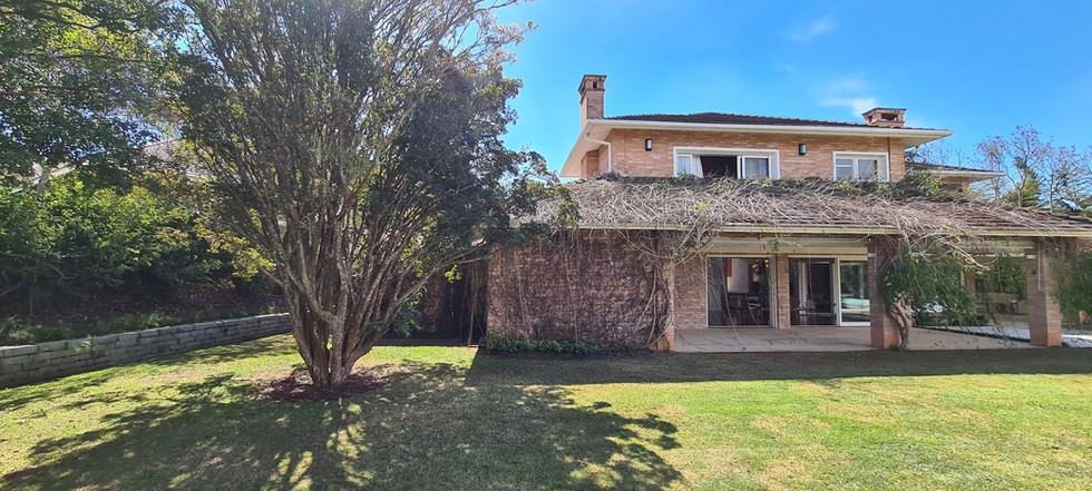 1 Quinta da Baroneza - Casas a VENDA - Baroneza Imóveis - Andreatta Broker (18).jpg