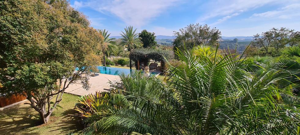 4 - Casa a venda Quinta da Baroneza - Imóveis na Baroneza - Andreatta (1).jpg
