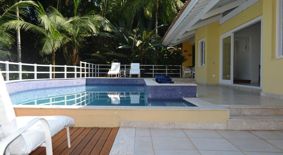 Villa 412 (78).jpg