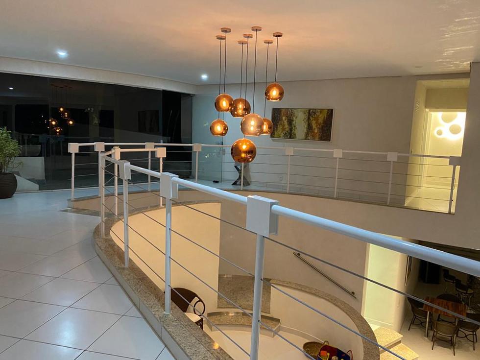 3 - Casa Venda Condominio Iporanga Guarujá (1).jpeg