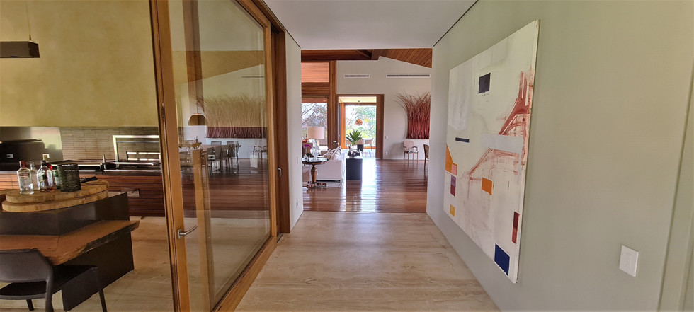 casa venda quinta da baroneza andreatta imoveis na quinta da baroneza (3).jpg