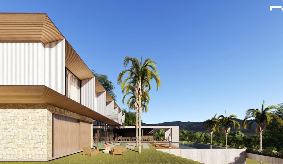 Casa a Venda Quinta da Baroneza (5).jpg