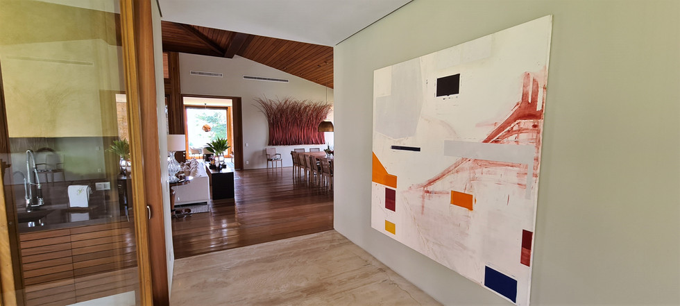casa venda quinta da baroneza andreatta imoveis na quinta da baroneza (24).jpg