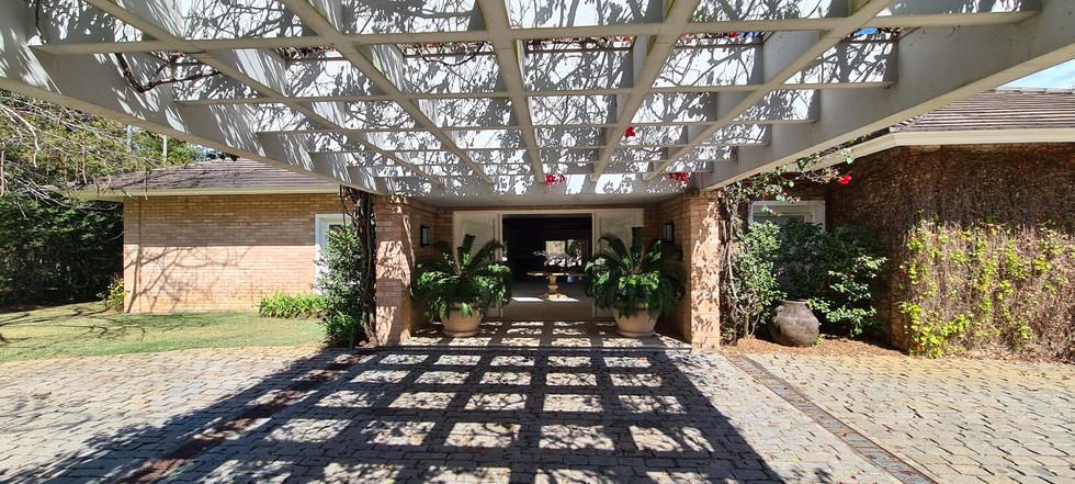 1 Quinta da Baroneza - Casas a VENDA - Baroneza Imóveis - Andreatta Broker (25).jpg