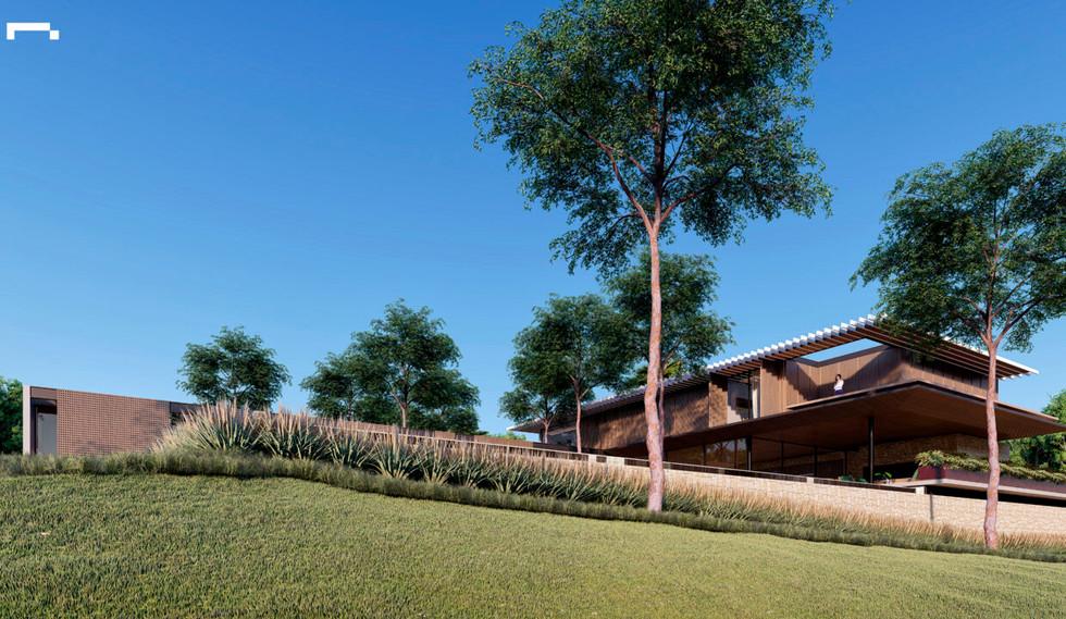 Casa a venda Quinta da Baroneza Andreatta Imóveis Baroneza (10).jpg