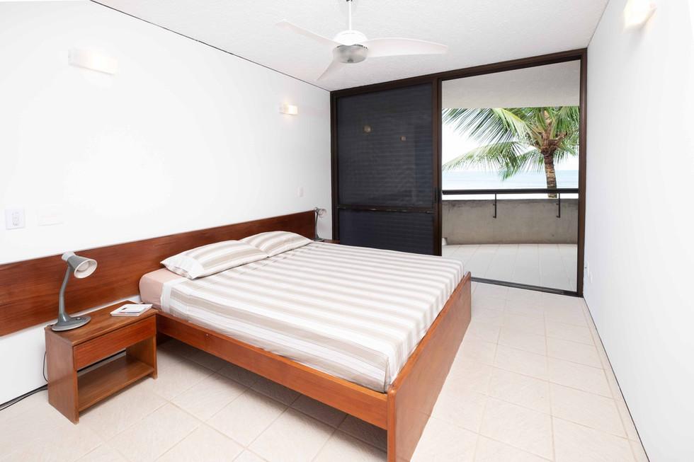 casa na praia de  taguaiba a venda condominio taguaiba (11).jpg