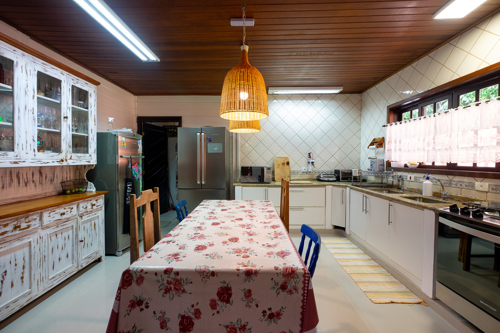 casa venda condominio tijucopava (10).jpg