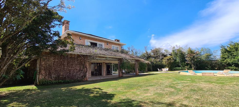 1 Quinta da Baroneza - Casas a VENDA - Baroneza Imóveis - Andreatta Broker (22).jpg