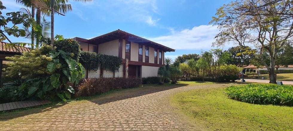 1 - Casa a venda Quinta da Baroneza - Imóveis na Baroneza - Andreatta (1).jpg