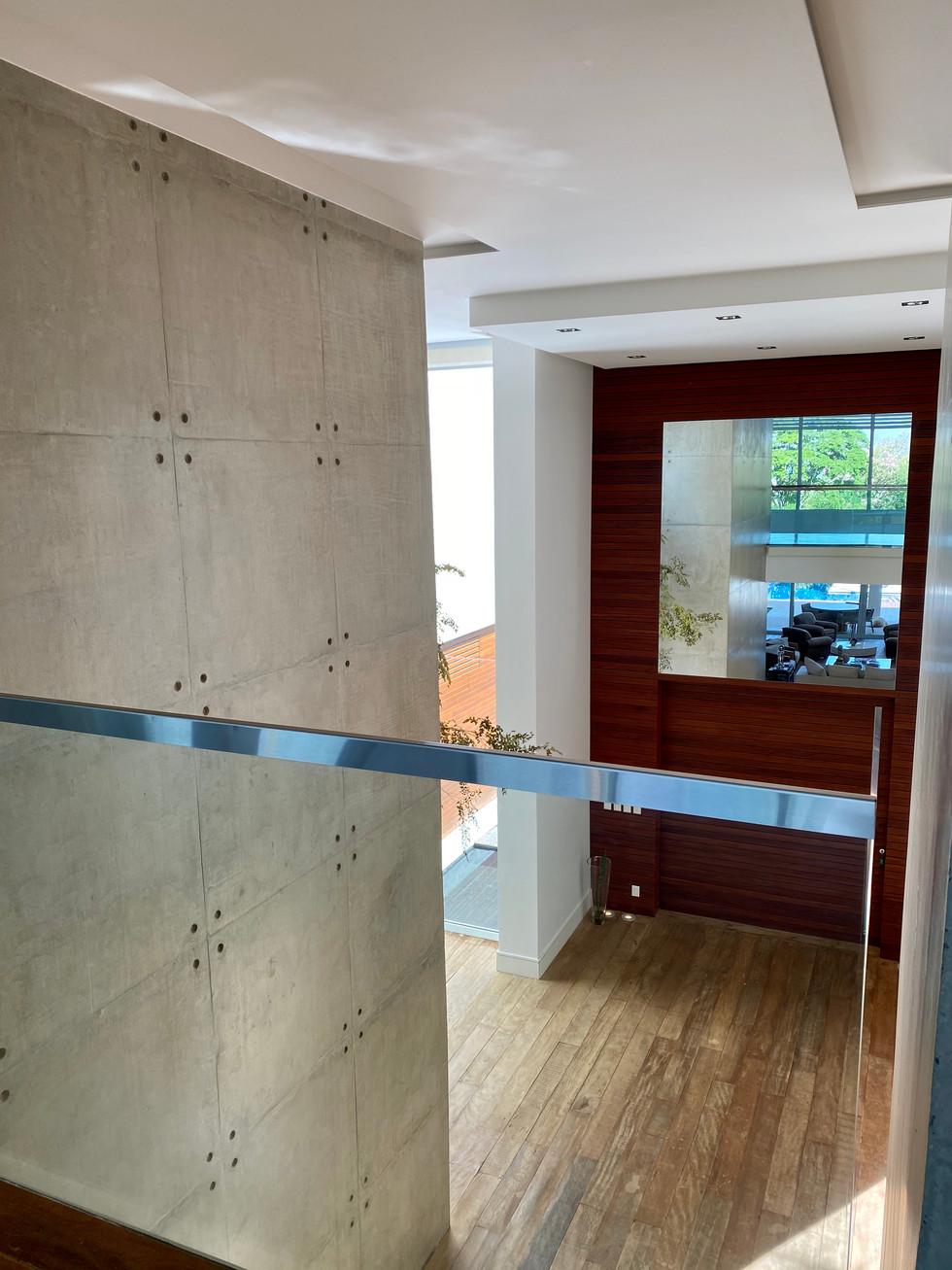 Casa a venda condominio quinta da baroneza (75).JPEG