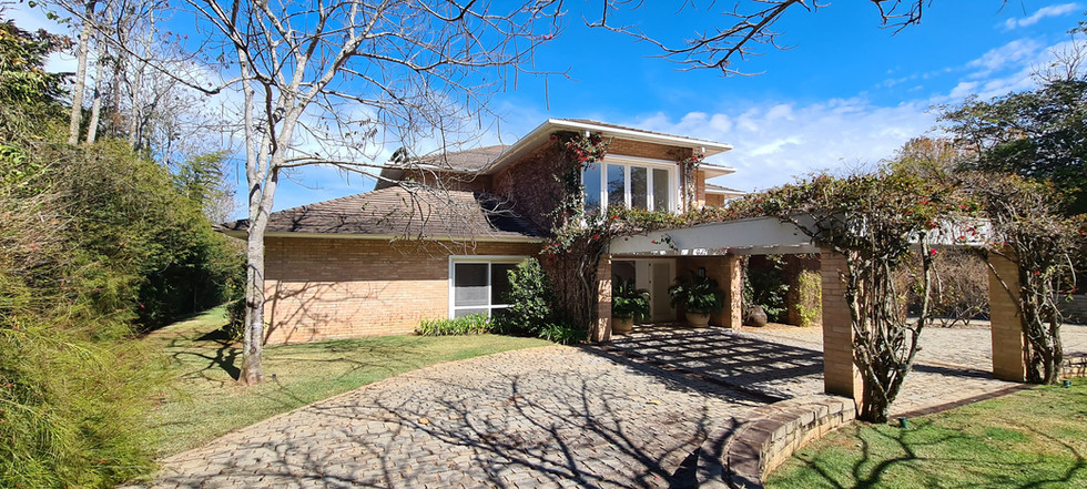 1 Quinta da Baroneza - Casas a VENDA - Baroneza Imóveis - Andreatta Broker (34).jpg
