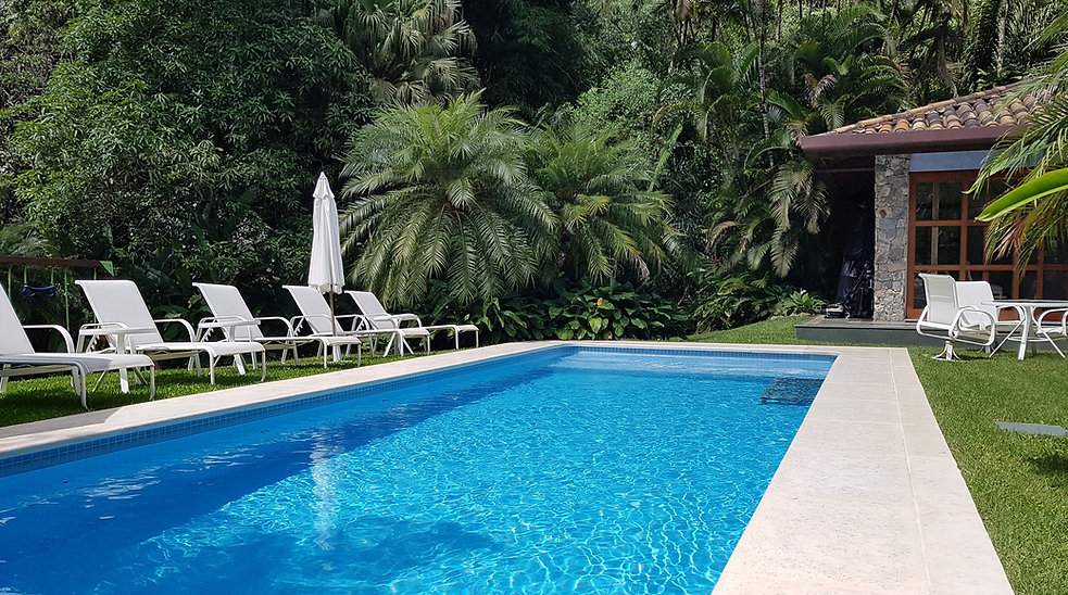 Casa_a_Venda_Condominio_Iporanga_Praia_d