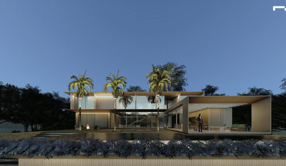 Casa a Venda Quinta da Baroneza (21).jpg
