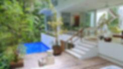 Villa 166 (12).jpg