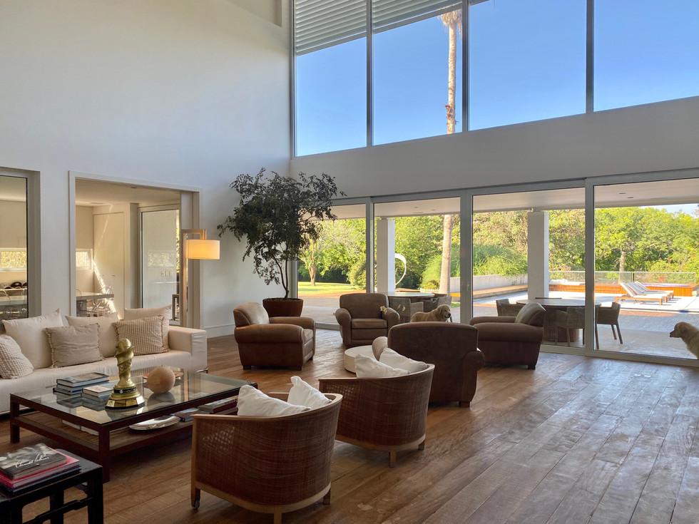 Casa a venda condominio quinta da baroneza (46).JPEG