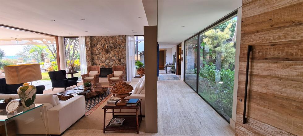 2 - Casa a venda Quinta da Baroneza - Imóveis na Baroneza - Andreatta (10).jpg