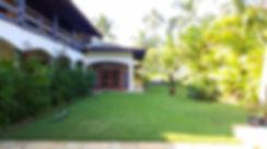 Villa 151 (24).jpg