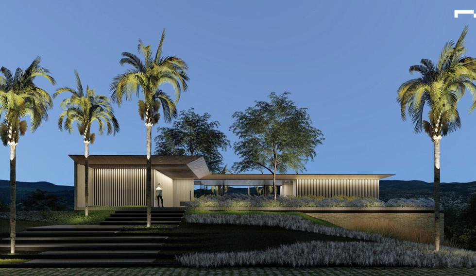 Casa a Venda Quinta da Baroneza (20).jpg
