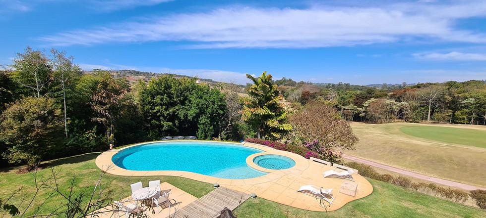 1 Quinta da Baroneza - Casas a VENDA - Baroneza Imóveis - Andreatta Broker (2).jpg