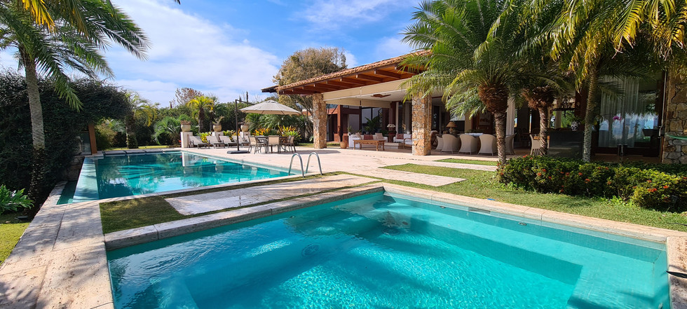 4 - Casa a venda Quinta da Baroneza - Imóveis na Baroneza - Andreatta (17).jpg