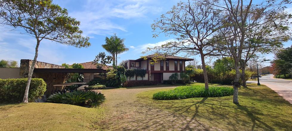 1 - Casa a venda Quinta da Baroneza - Imóveis na Baroneza - Andreatta (2).jpg
