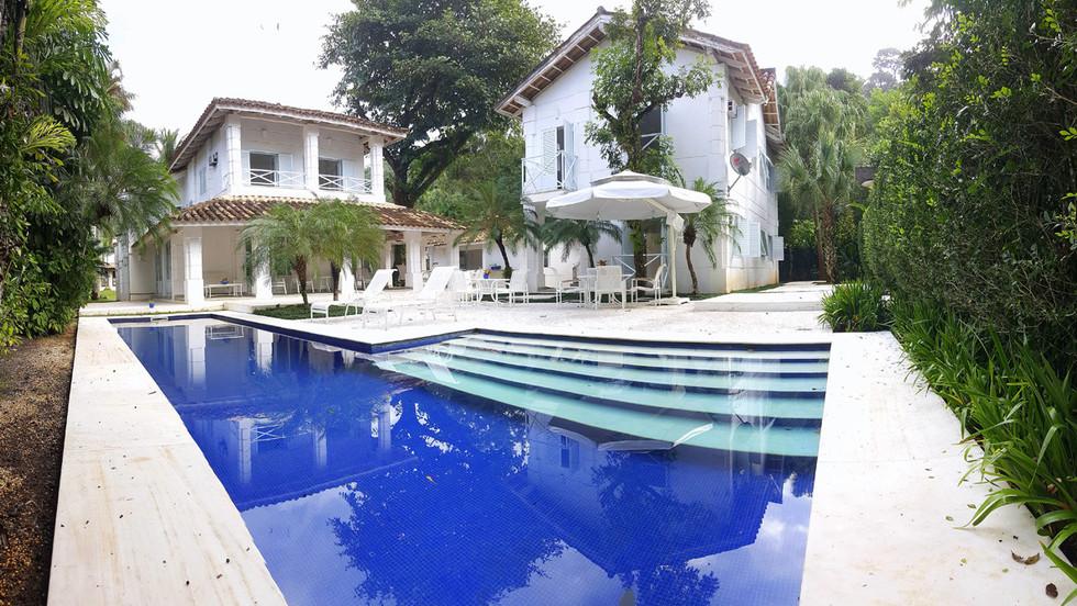 Villa 229 (8).jpg