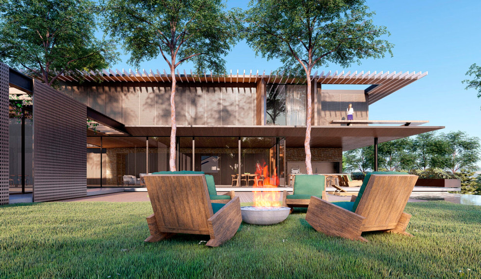 Casa a venda Quinta da Baroneza Andreatta Imóveis Baroneza (22).jpg