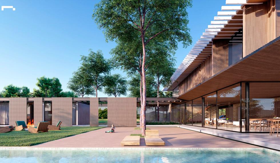 Casa a venda Quinta da Baroneza Andreatta Imóveis Baroneza (27).jpg