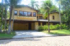 Villa 209 (3).jpg