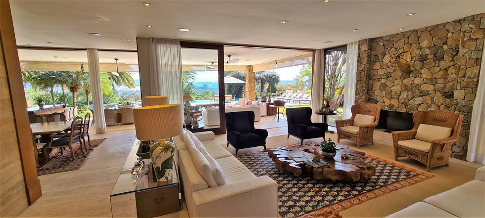 2 - Casa a venda Quinta da Baroneza - Imóveis na Baroneza - Andreatta (1).jpg