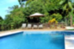 Imoveis no Condominio Tijucopava - Venda e Locação
