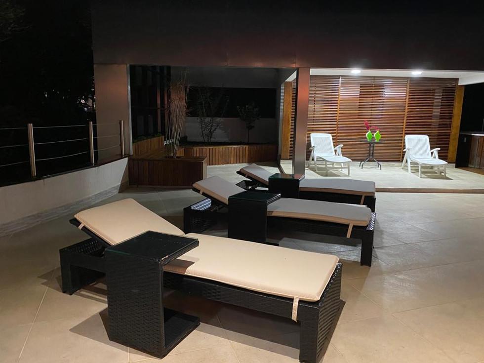 2 - Casa Venda Condominio Iporanga Guarujá (8).jpeg
