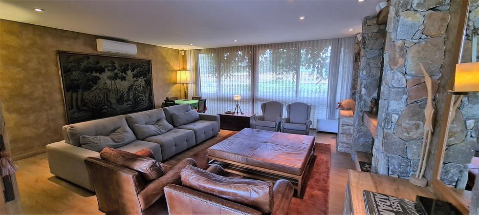 2 - Casa a venda Quinta da Baroneza - Imóveis na Baroneza - Andreatta (2).jpg