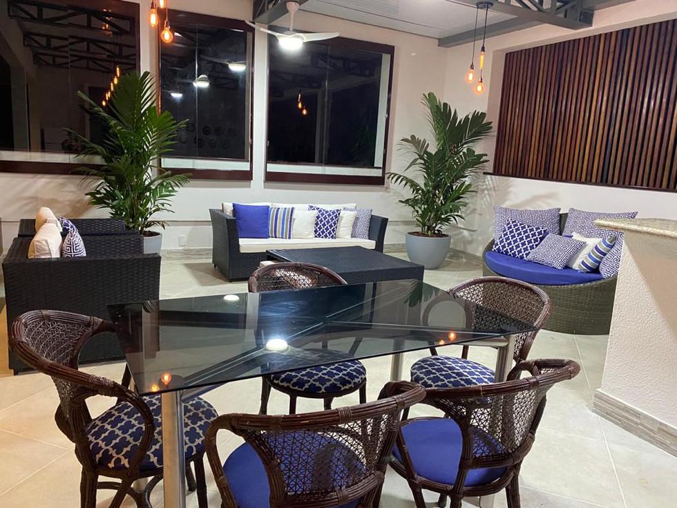 3 - Casa Venda Condominio Iporanga Guarujá (2).jpeg