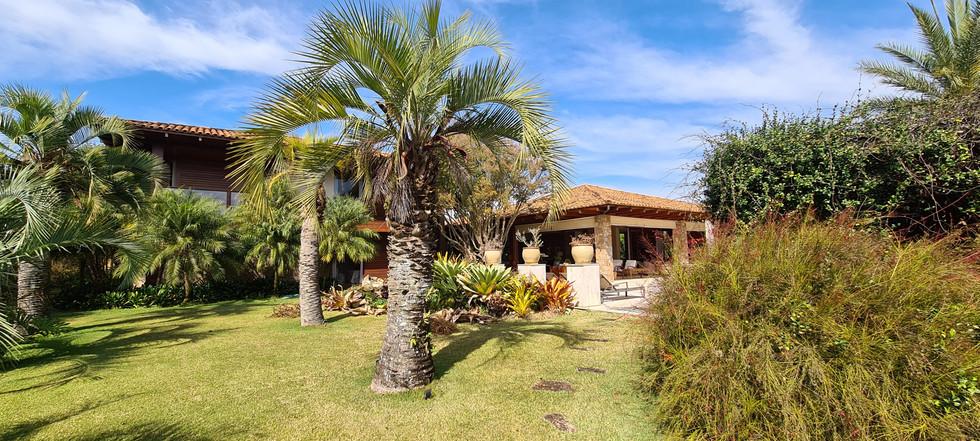 4 - Casa a venda Quinta da Baroneza - Imóveis na Baroneza - Andreatta (9).jpg