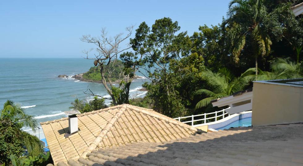 Villa 412 (114).jpg