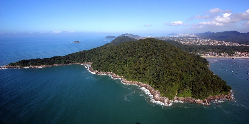 condomínio_iporanga_serra_do_guararu_praia_do_iporanga_(2)_-_Copia
