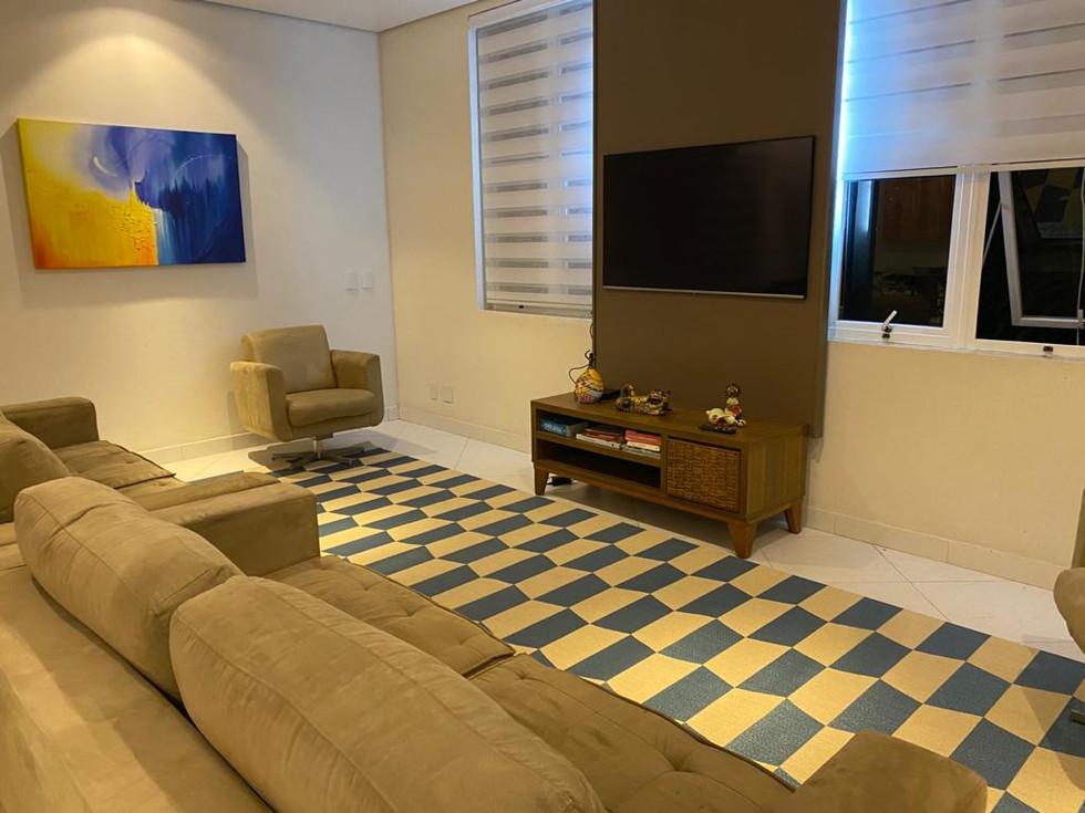 3 - Casa Venda Condominio Iporanga Guarujá (14).jpeg