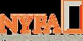 NYFA logo.png