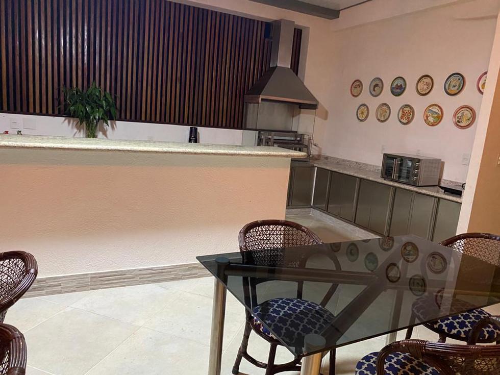 2 - Casa Venda Condominio Iporanga Guarujá (7).jpeg