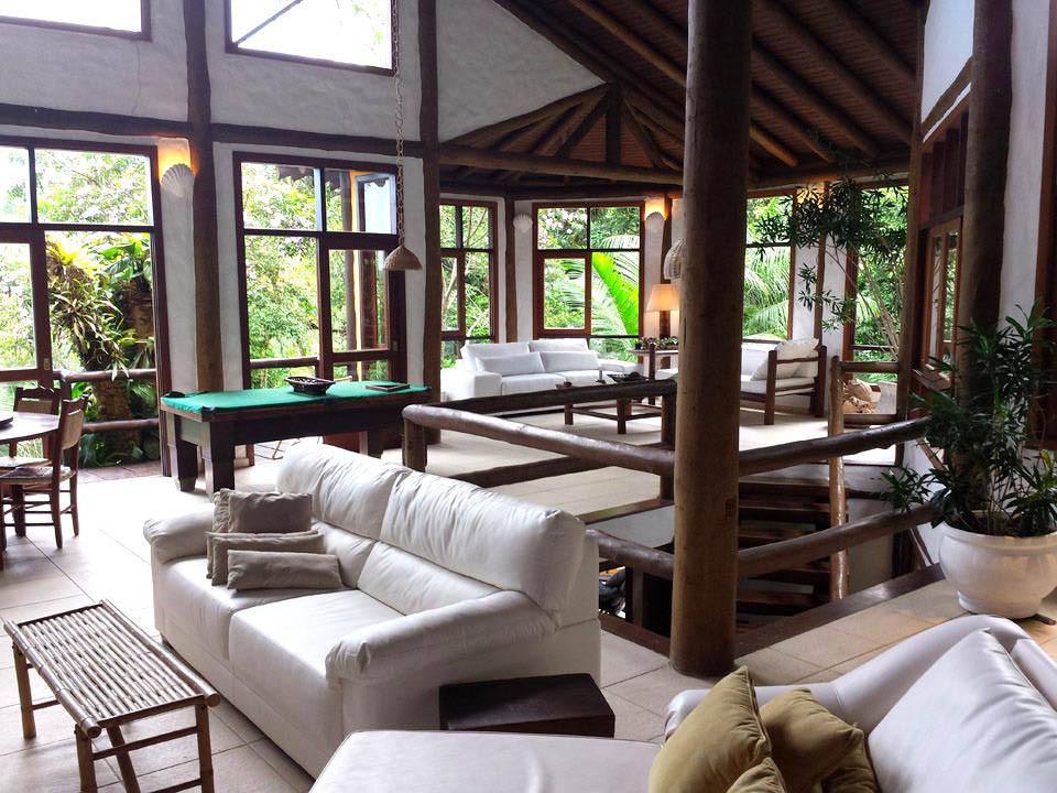 Villa 0148 (3).jpg