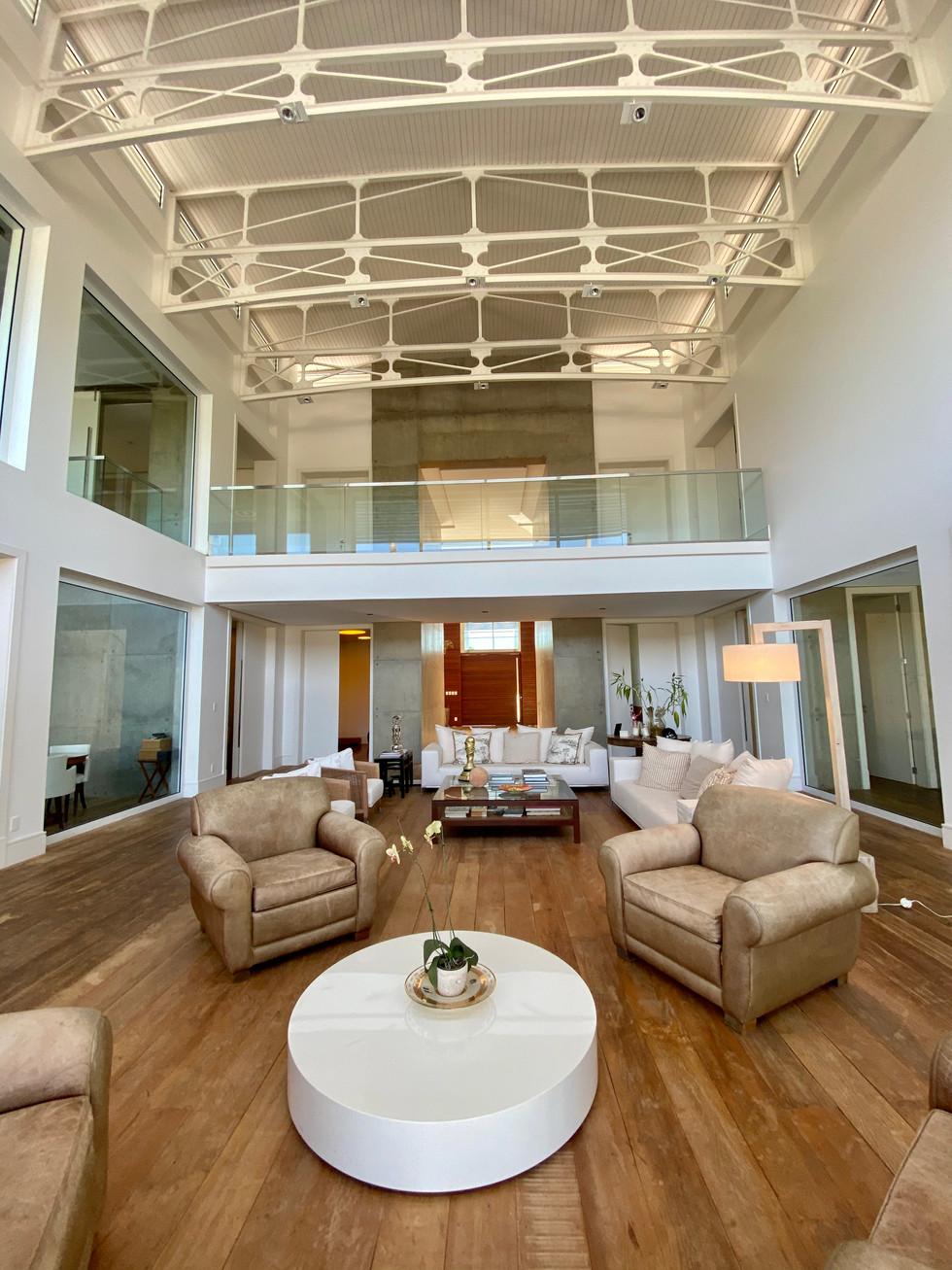 Casa a venda condominio quinta da baroneza (39).JPEG